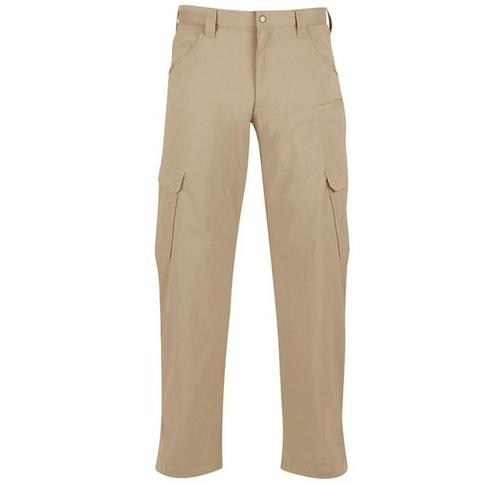 Propper Tactical Pant Khaki