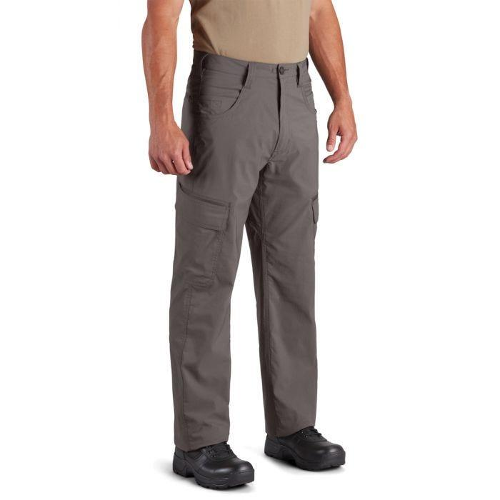 Propper Men's Summerweight Pants