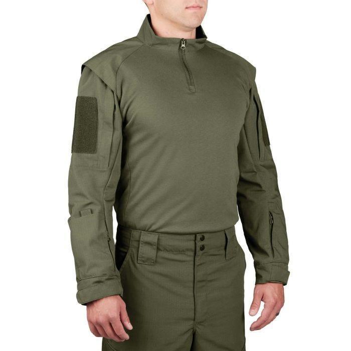 Propper TAC.U® Combat Shirt