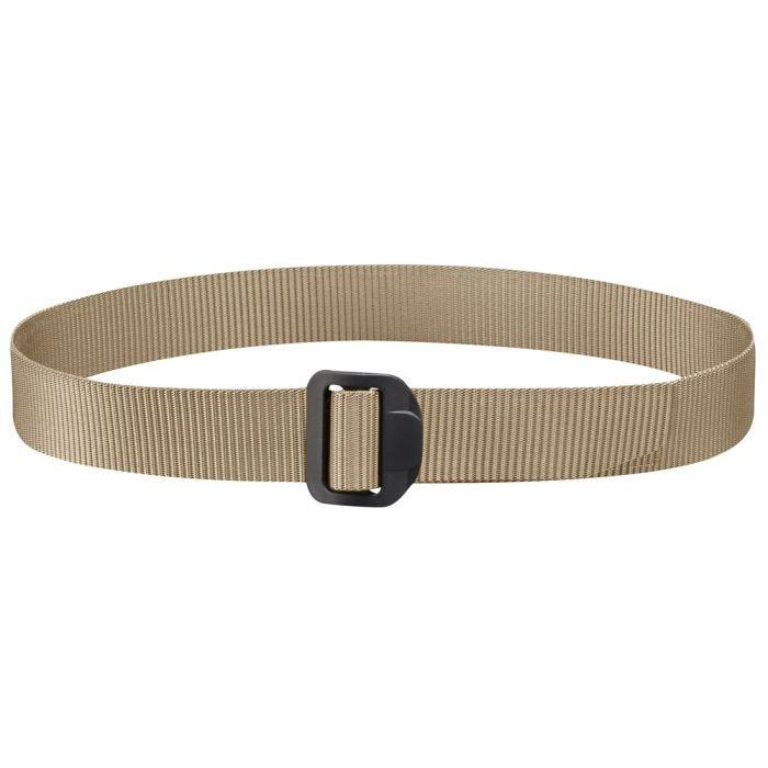 Propper® Tactical Duty Belt