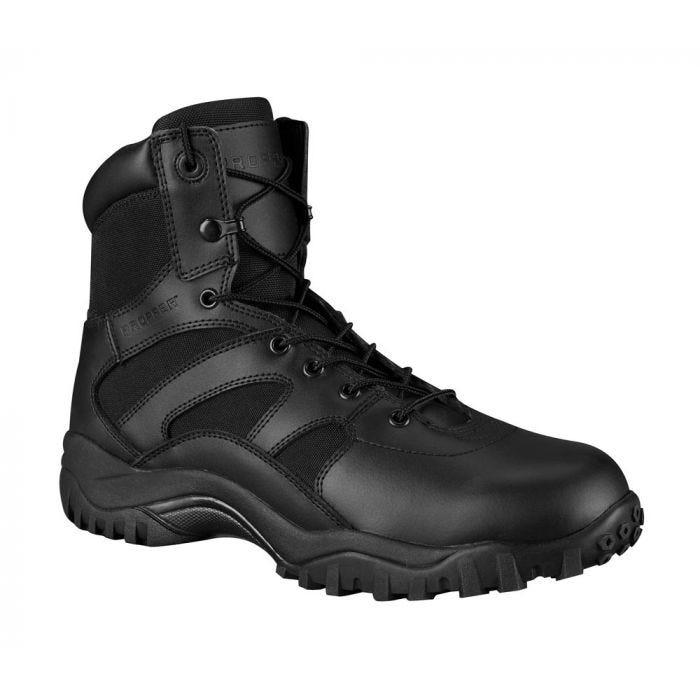 Propper Tactical Duty Boot Black