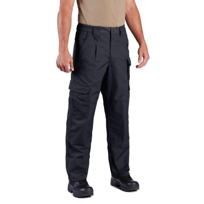 Men's Canvas Tactical Pant