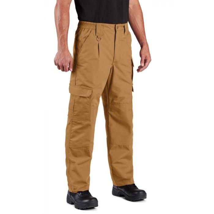 Propper® Men's Lightweight Tactical Pant