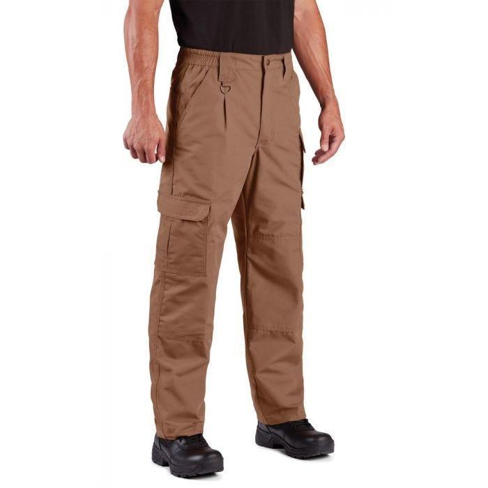 Men's Lightweight Tactical Pants