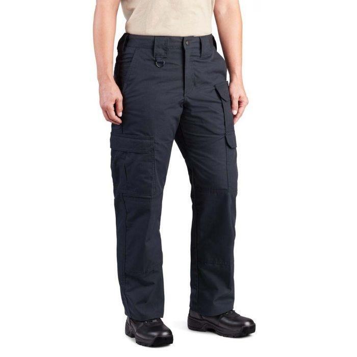 Women's Lightweight Tactical Pants