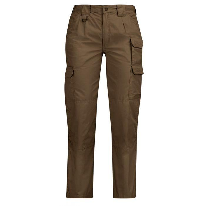 Propper® Women's Lightweight Tactical Pant (Old Cut)