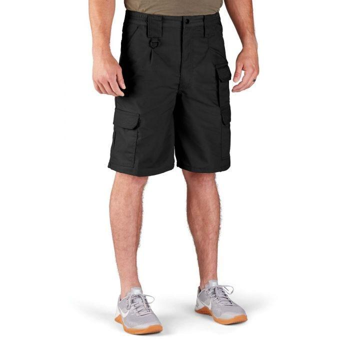 Propper Tactical Shorts Black