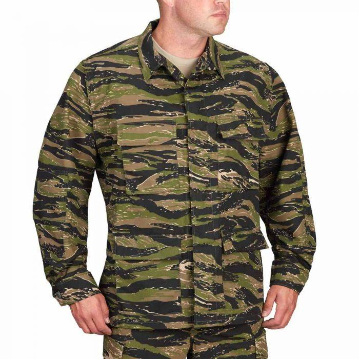 Propper Uniform BDU Coat