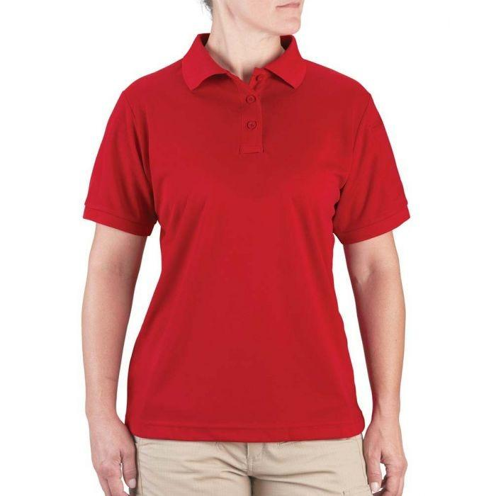 Propper® Women's Uniform Polo - Short Sleeve