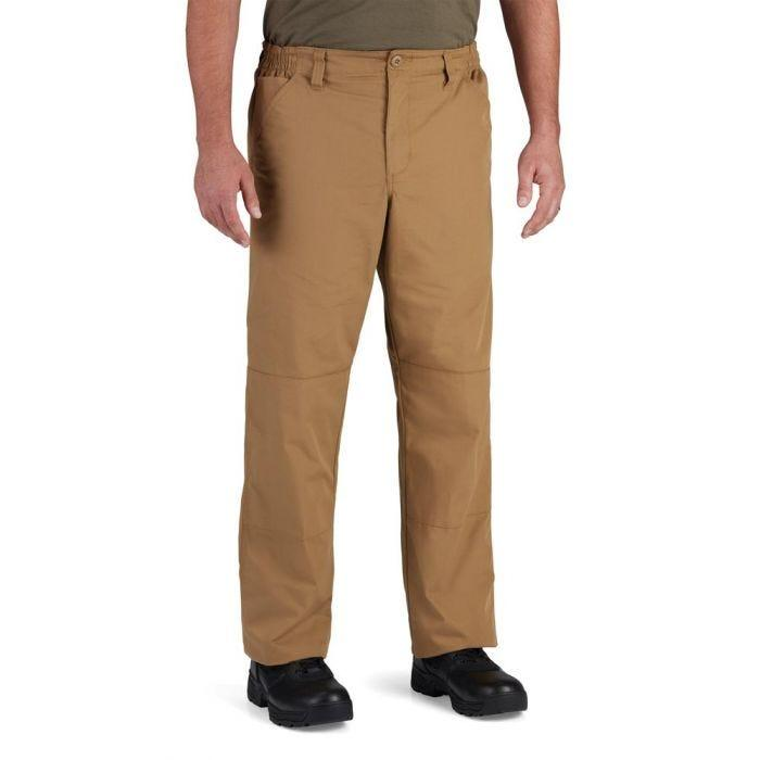 Men's Uniform Pant Coyote