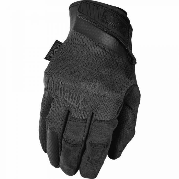 Mechanix Wear Specialty Gloves