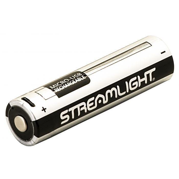 Streamlight® 18650 USB Battery