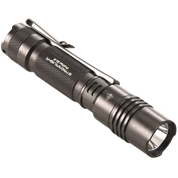 Streamlight ProTac 2LX