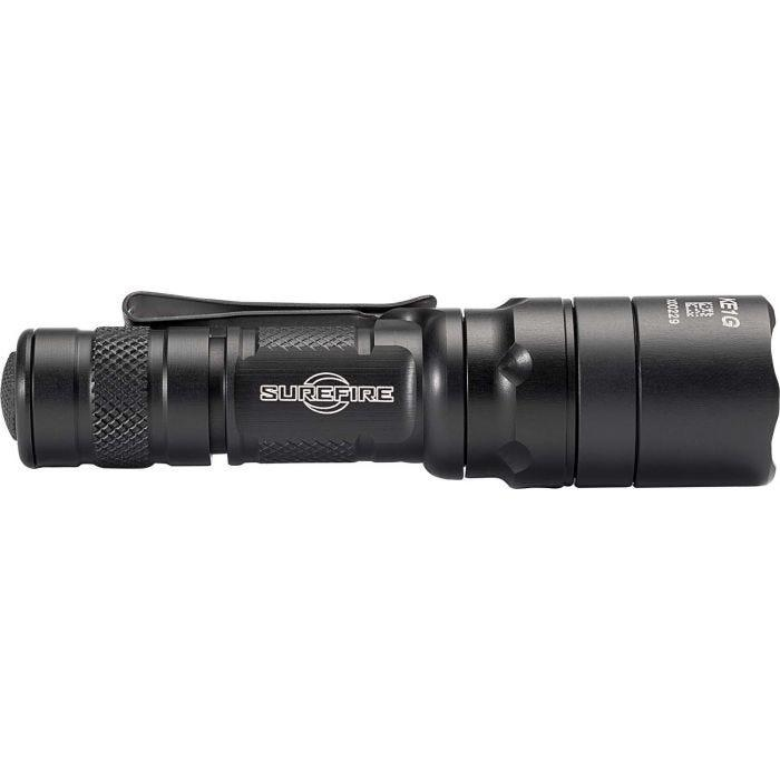 Streamlight Dual Output Flashlight