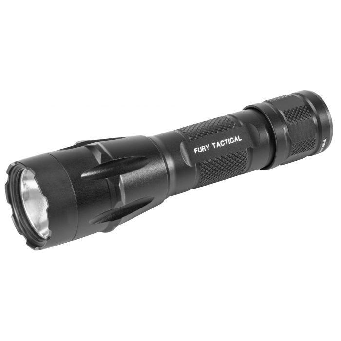 Surefire® Fury LED Flash 6V