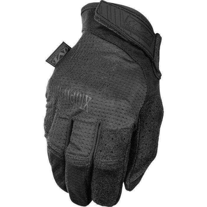 Mechanix Specialty Vent Gloves