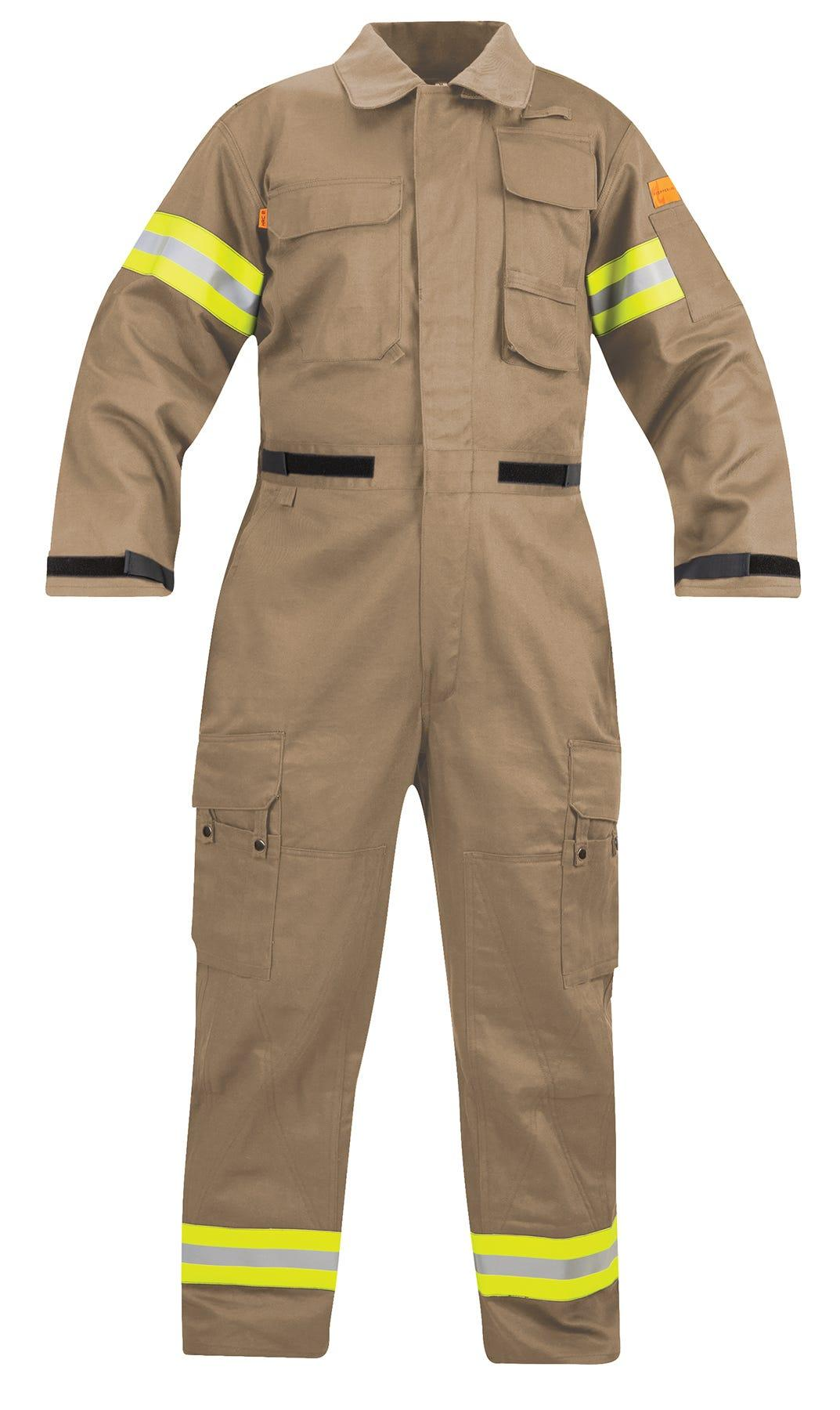 Propper Extrication Suit-