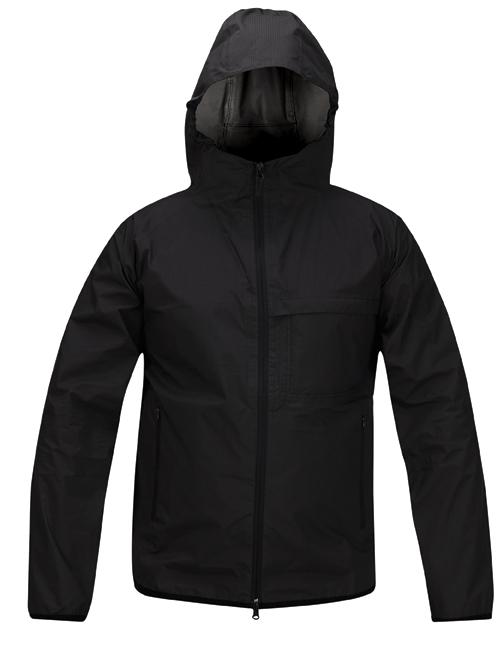 Propper Packable Waterproof Jacket-Propper