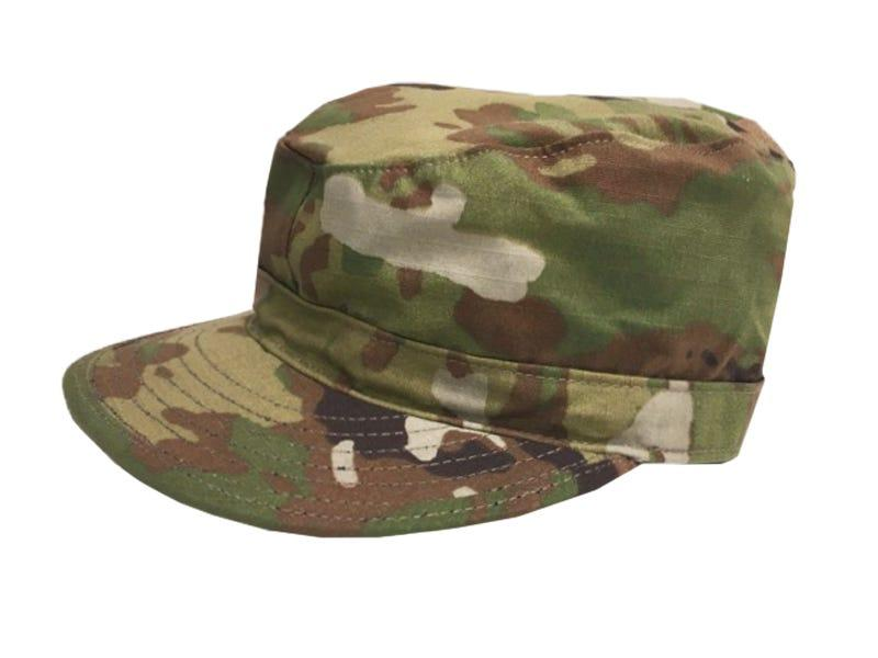 Propper ACU Patrol Cap-Propper