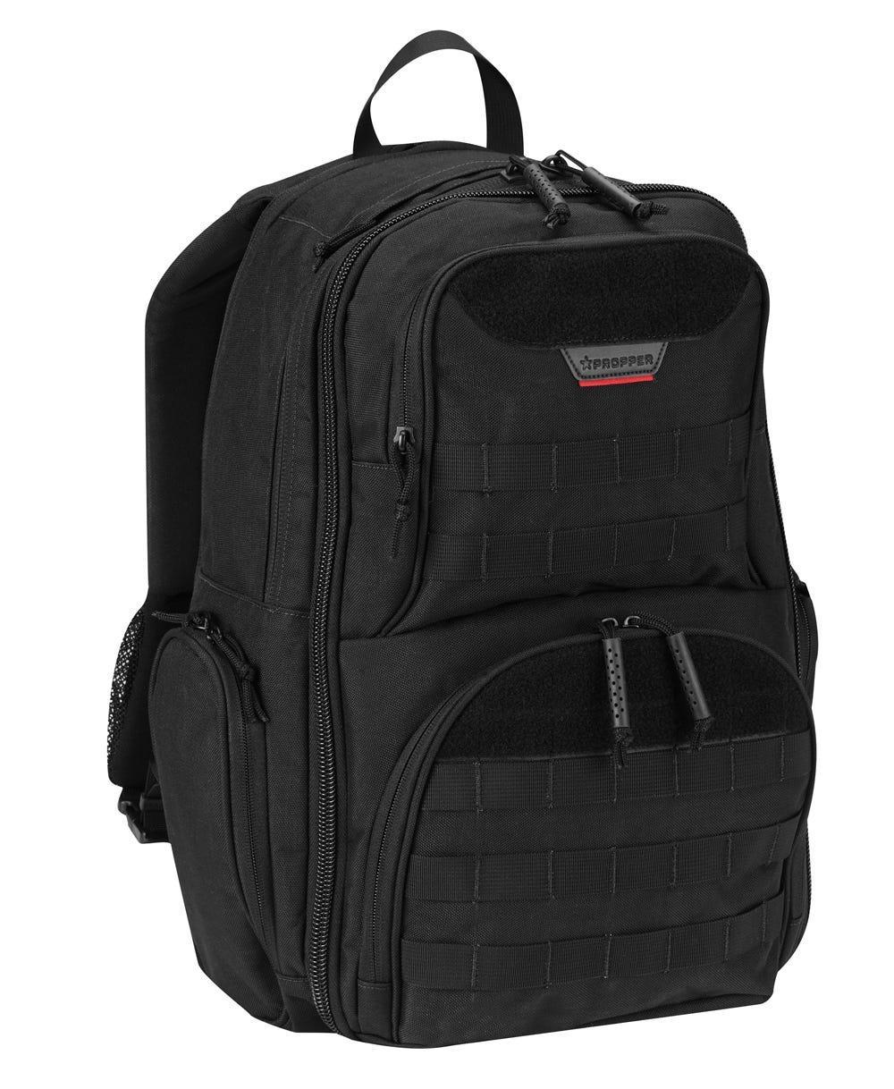 Propper Expandable Backpack-Propper