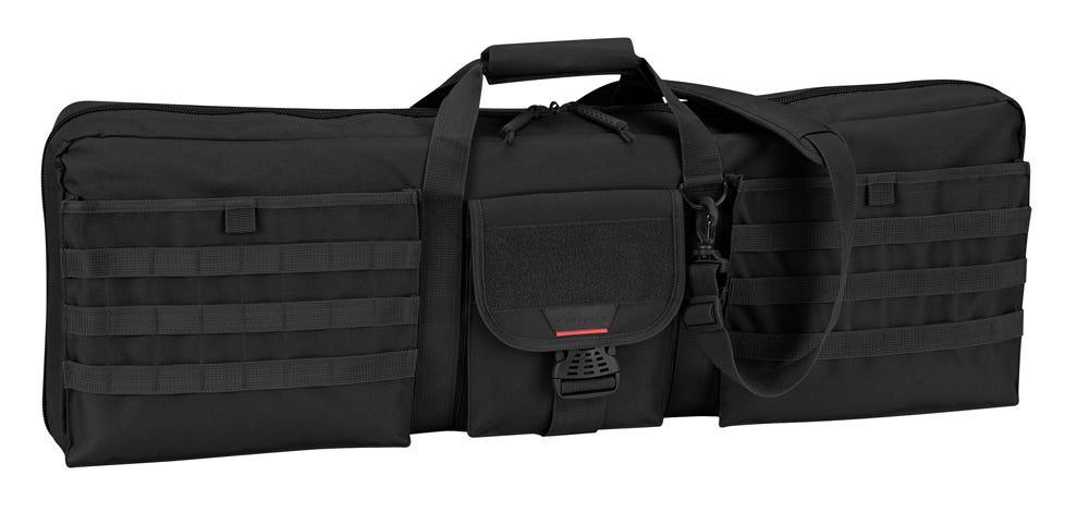 "Propper Rifle Case 36""-"