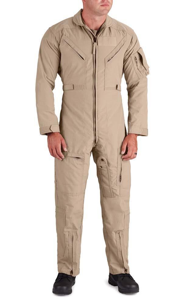 Propper CWU 27/P Aramid Flight Suit-Propper