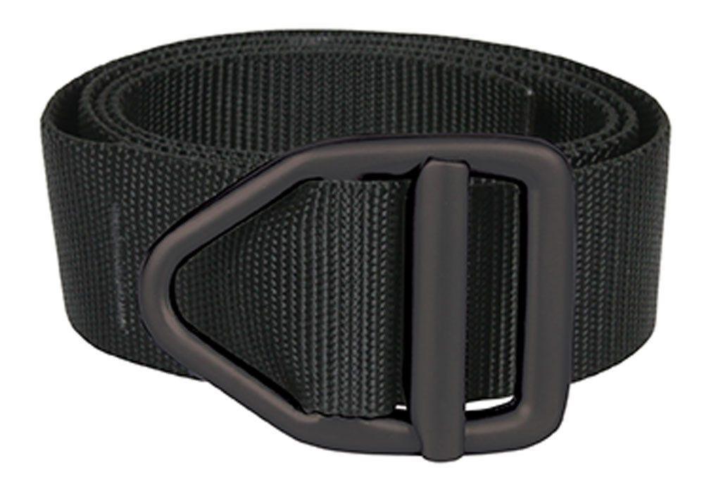 Propper 360 Belt-