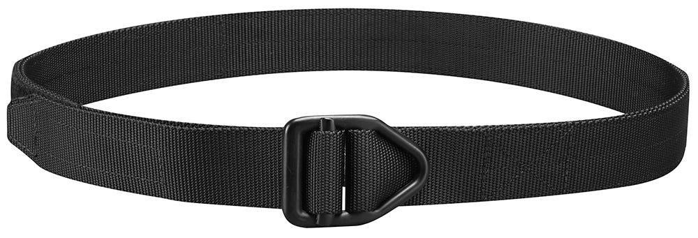 Propper 720 Belt-Propper