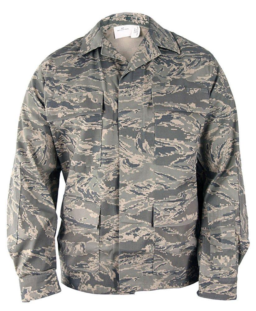 Propper ABU Coat-
