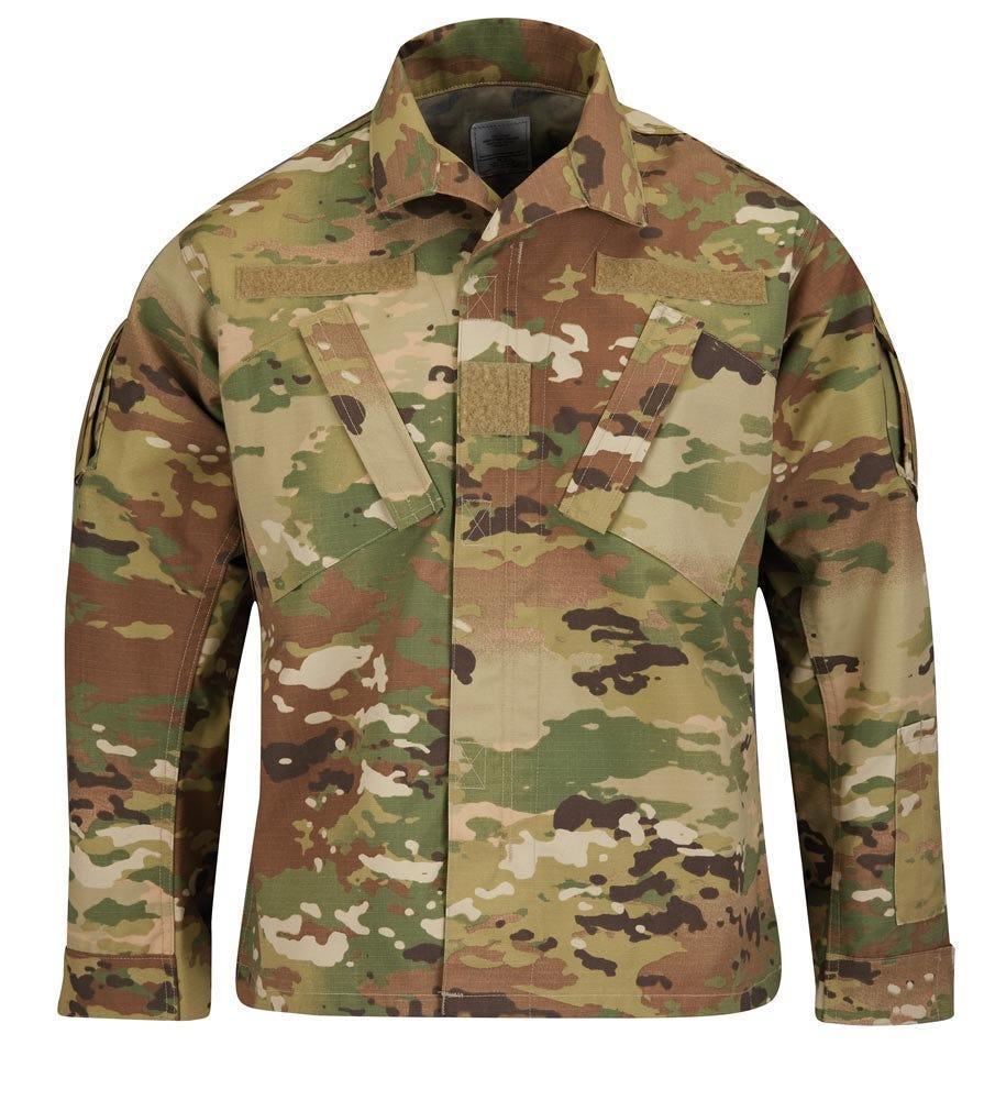 Propper ACU Coat-