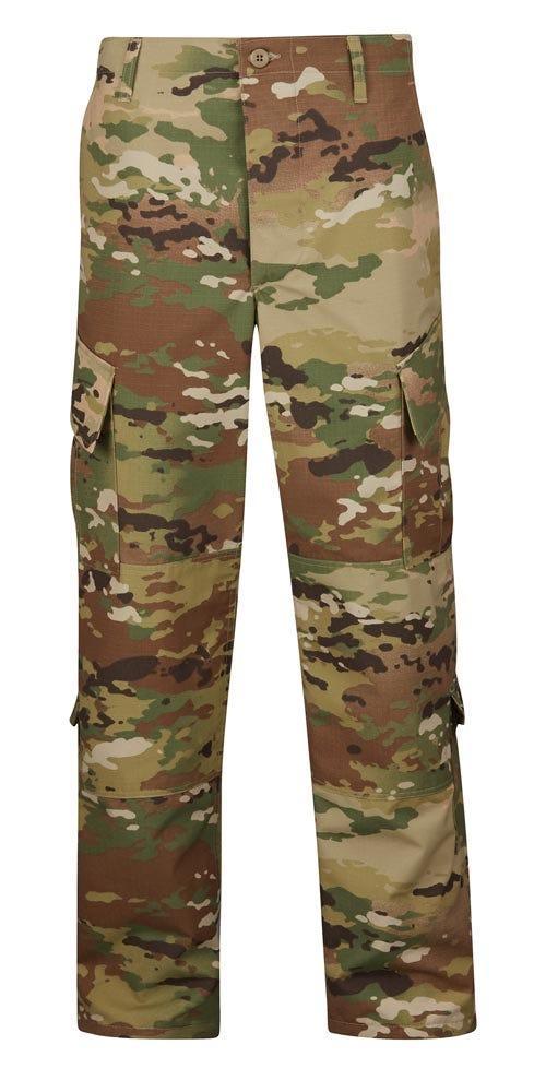Propper ACU Trouser-