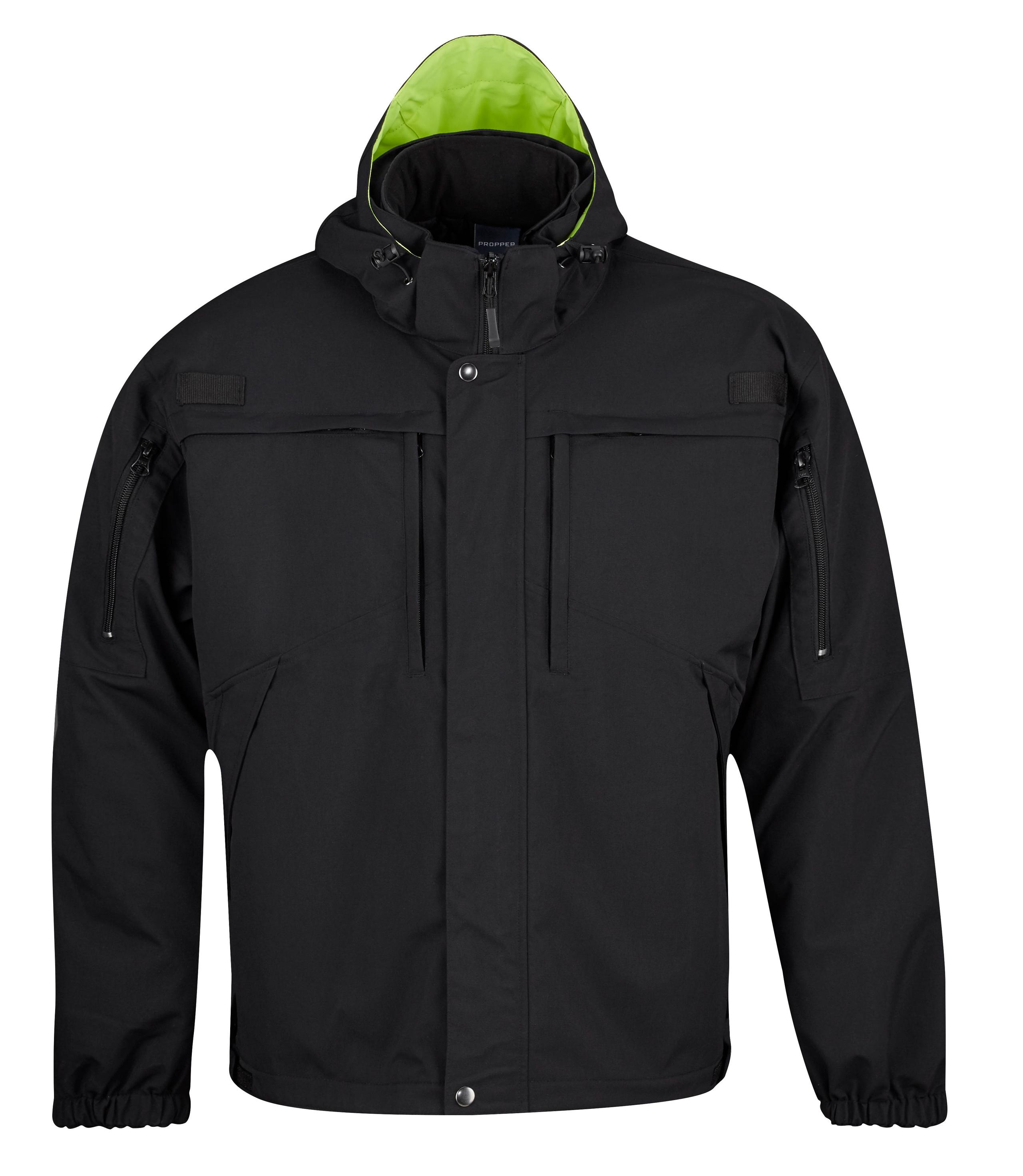 Propper Reversible ANSI III Jacket-