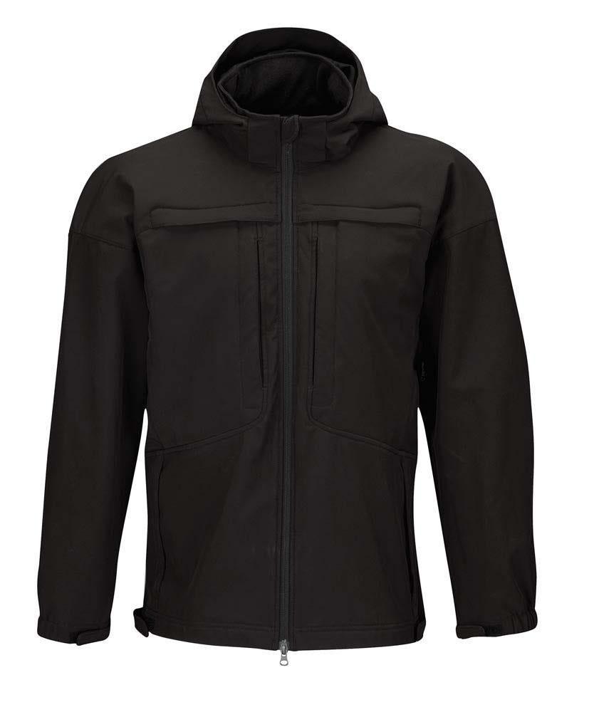 Propper BA Softshell Duty Jacket-Propper