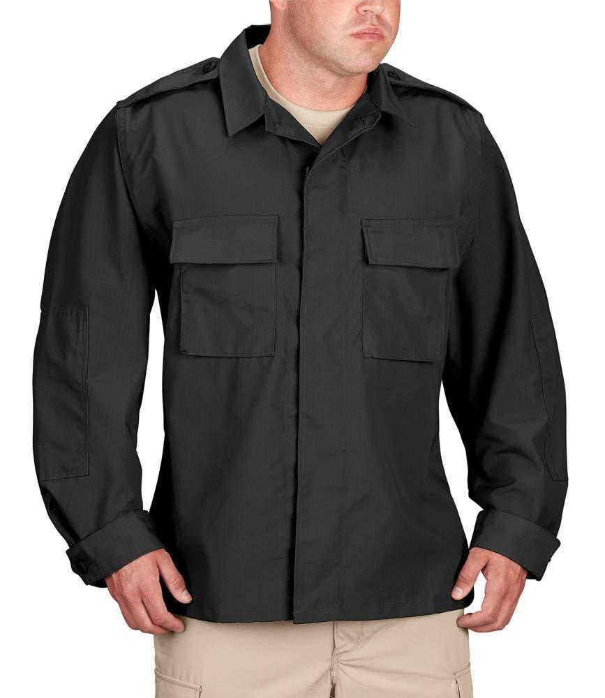 Propper BDU Shirt – Long Sleeve-Propper