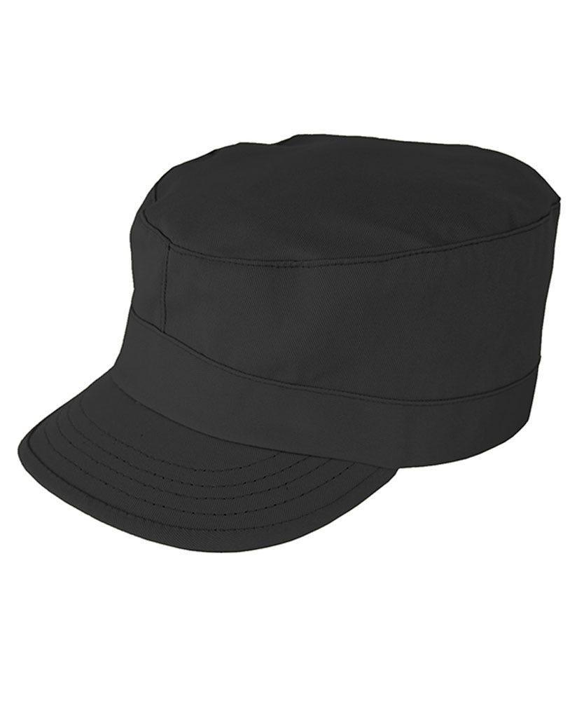 Propper BDU Patrol Cap-