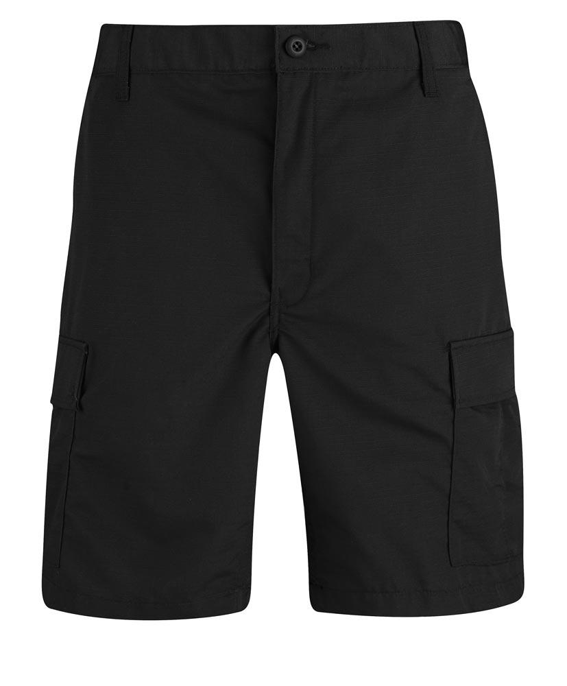 Propper BDU Shorts-Propper