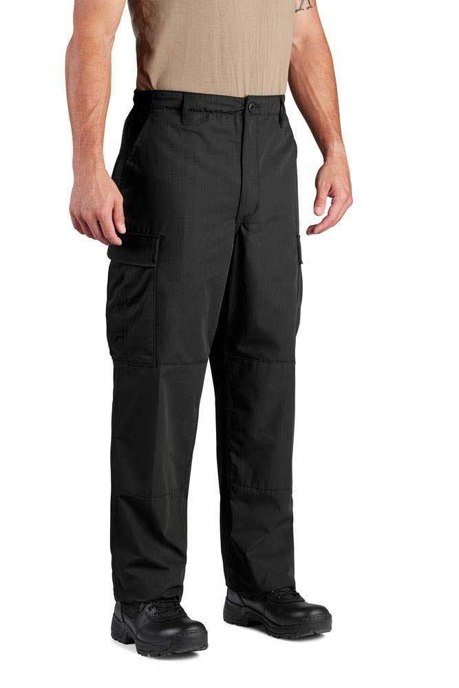 Propper BDU Trouser – Zipper Fly-