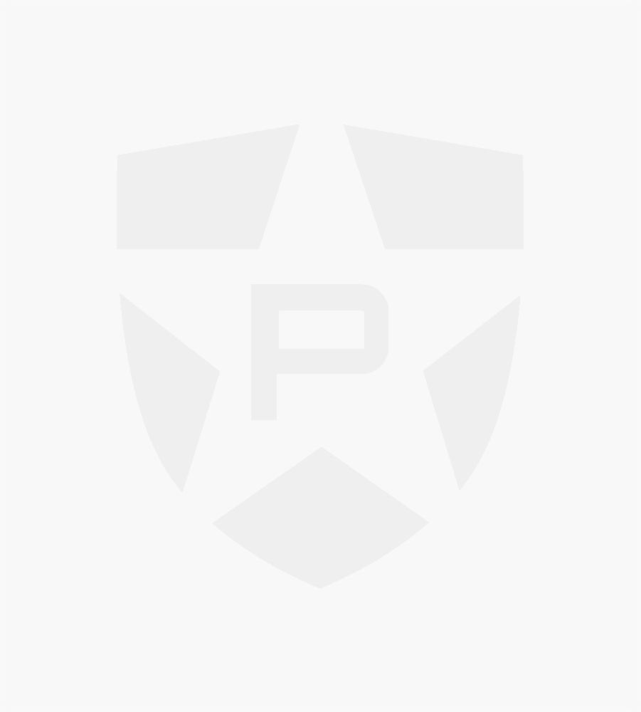 Propper Boonie - 65/35 Battle Rip-Propper