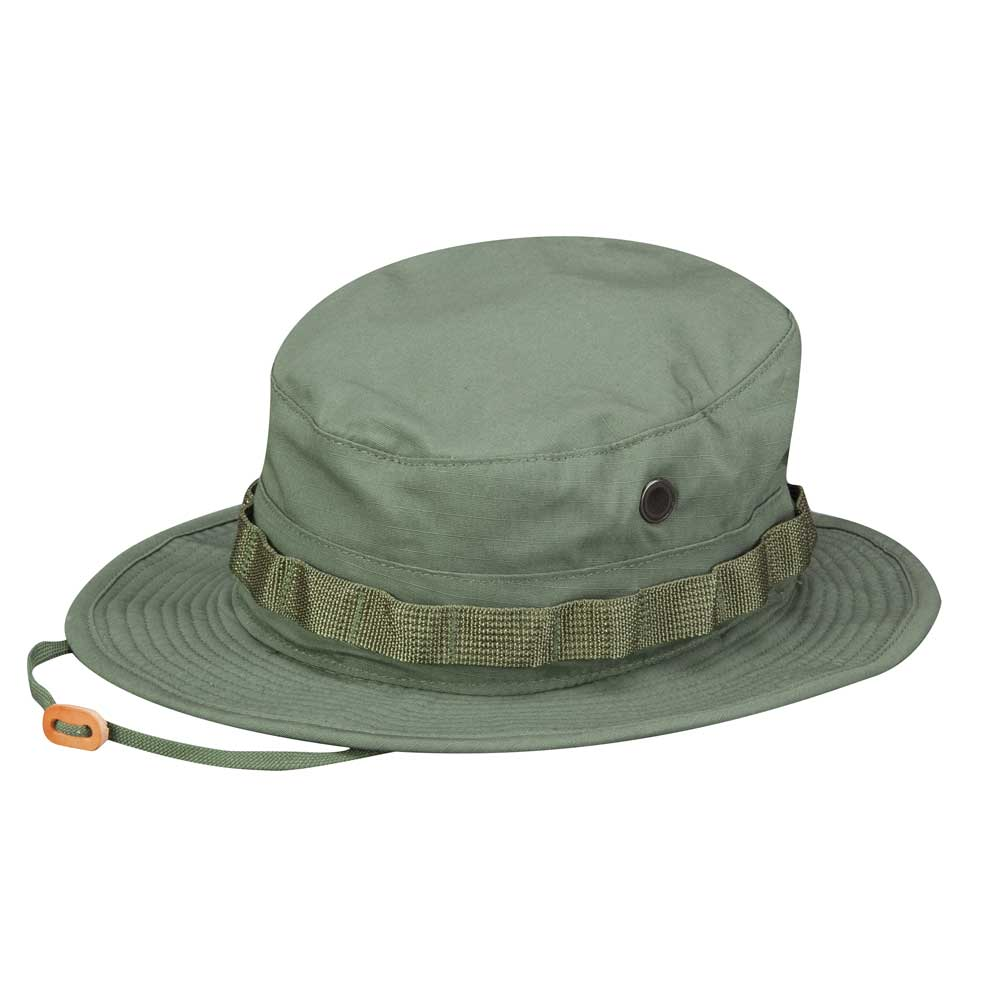 Boonie Hat - 100% Cotton-Propper