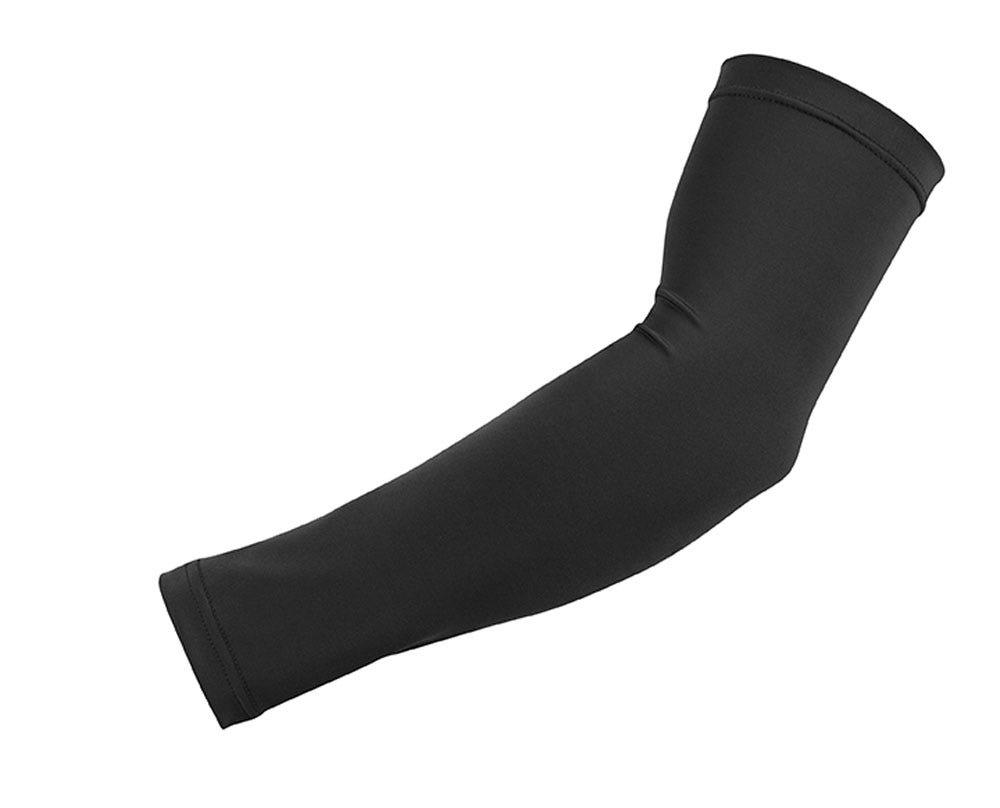 Propper Cover-Up Arm Sleeves-Propper