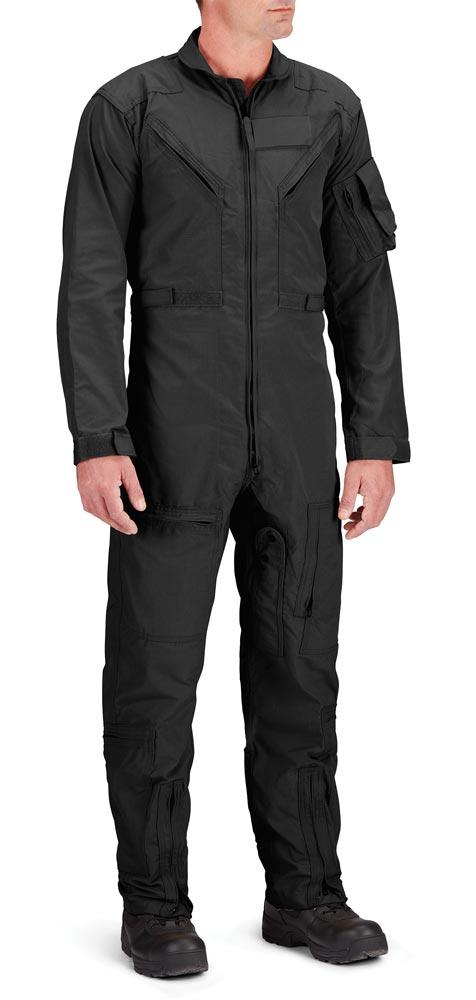 Propper CWU 27/P NOMEX Flight Suit-