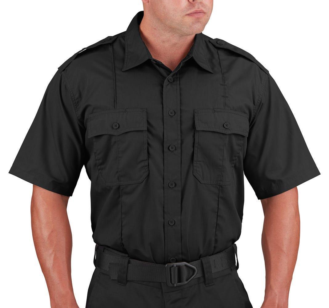 F5336 Propper Duty Shirt - Short Sleeve-Propper