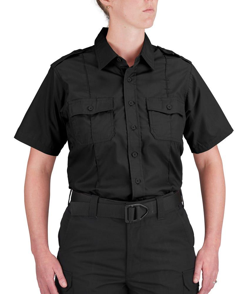 Propper Duty Shirt - Short Sleeve-Propper