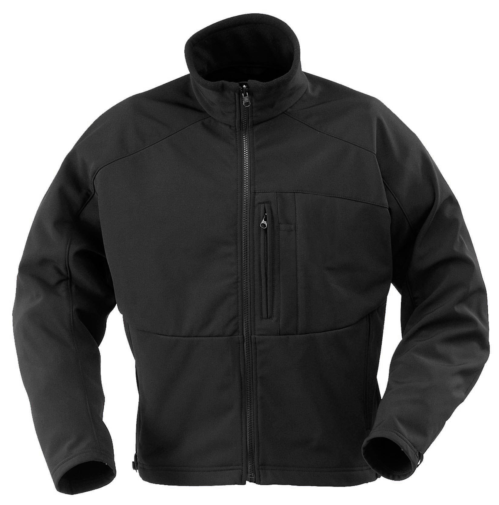 Propper Defender Echo Softshell Jacket-Propper