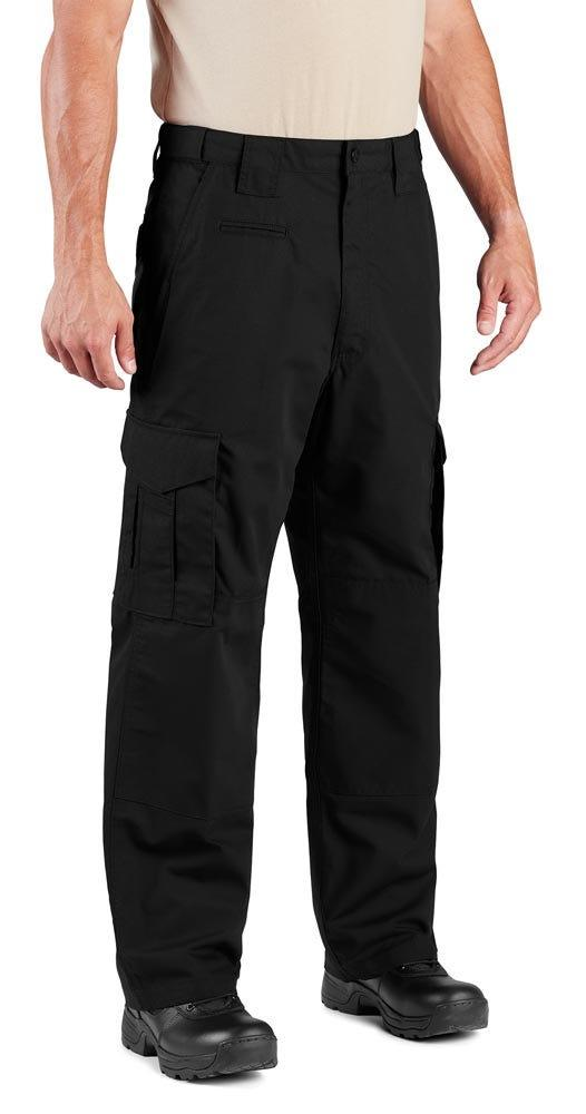 F5285 Propper CRITICALRESPONSE EMS Pant - Lightweight Ripstop-Propper