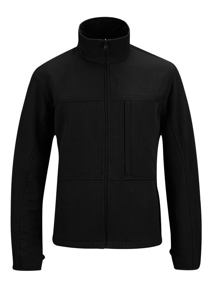 Propper Full Zip Tech Sweater-Propper