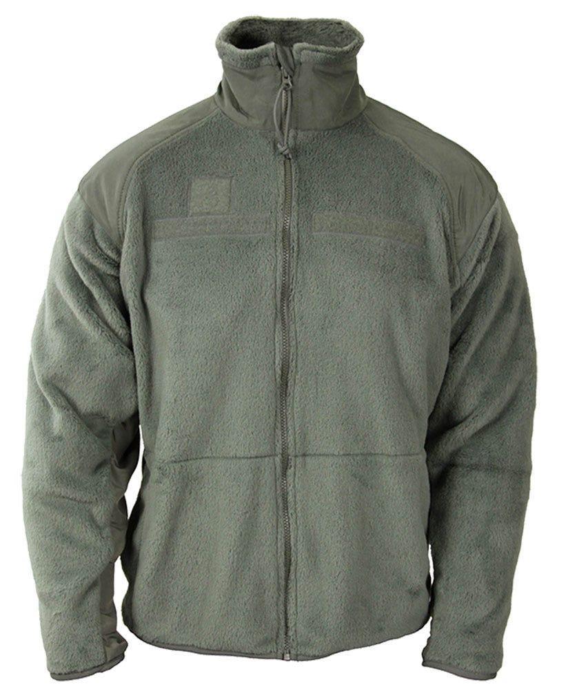Propper Gen III Polartec Fleece Jacket-