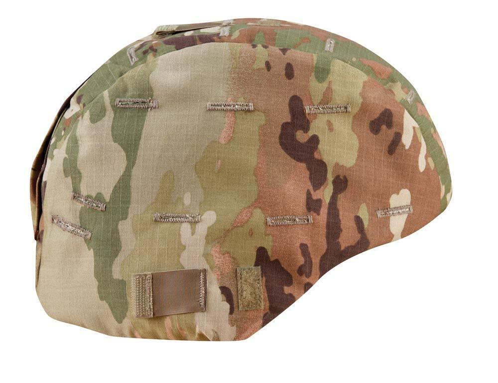 Propper Helmet Cover-Propper
