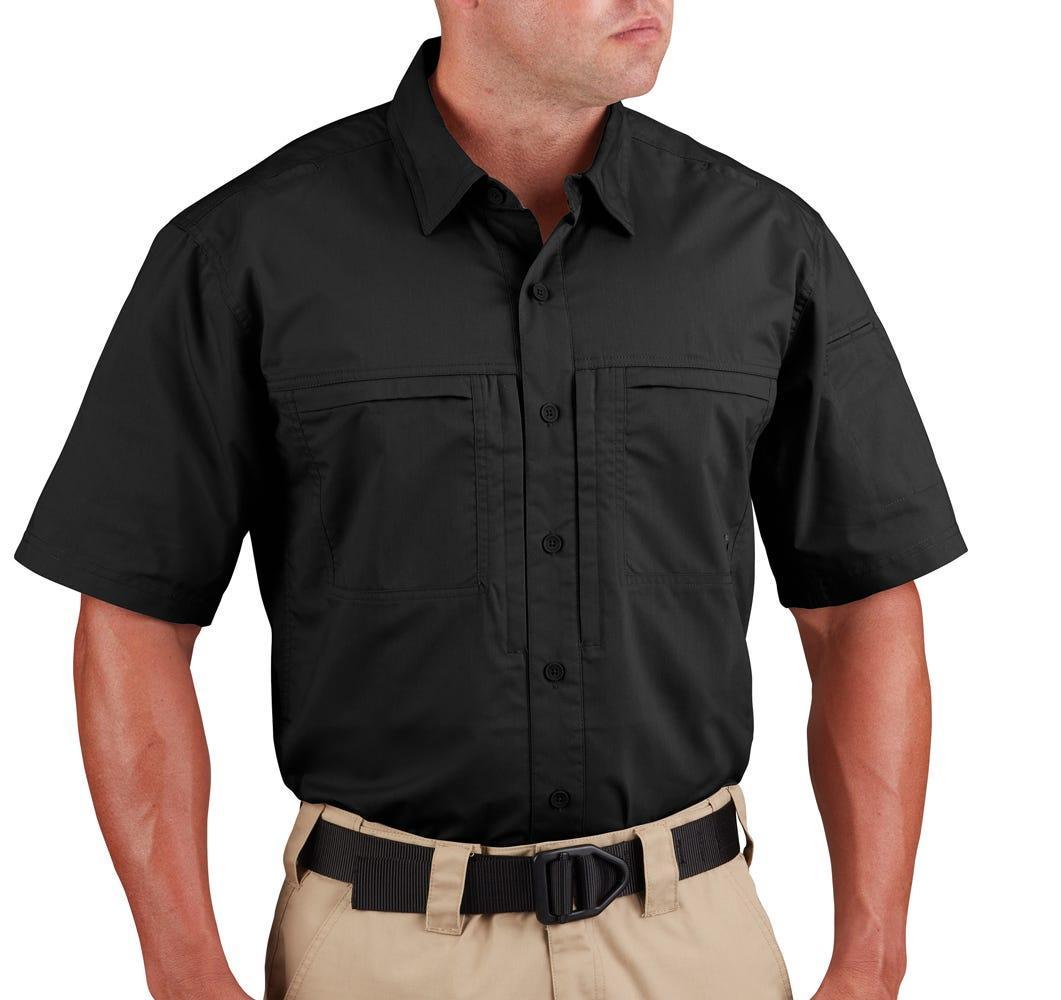 Propper HLX Short Sleeve Shirt-
