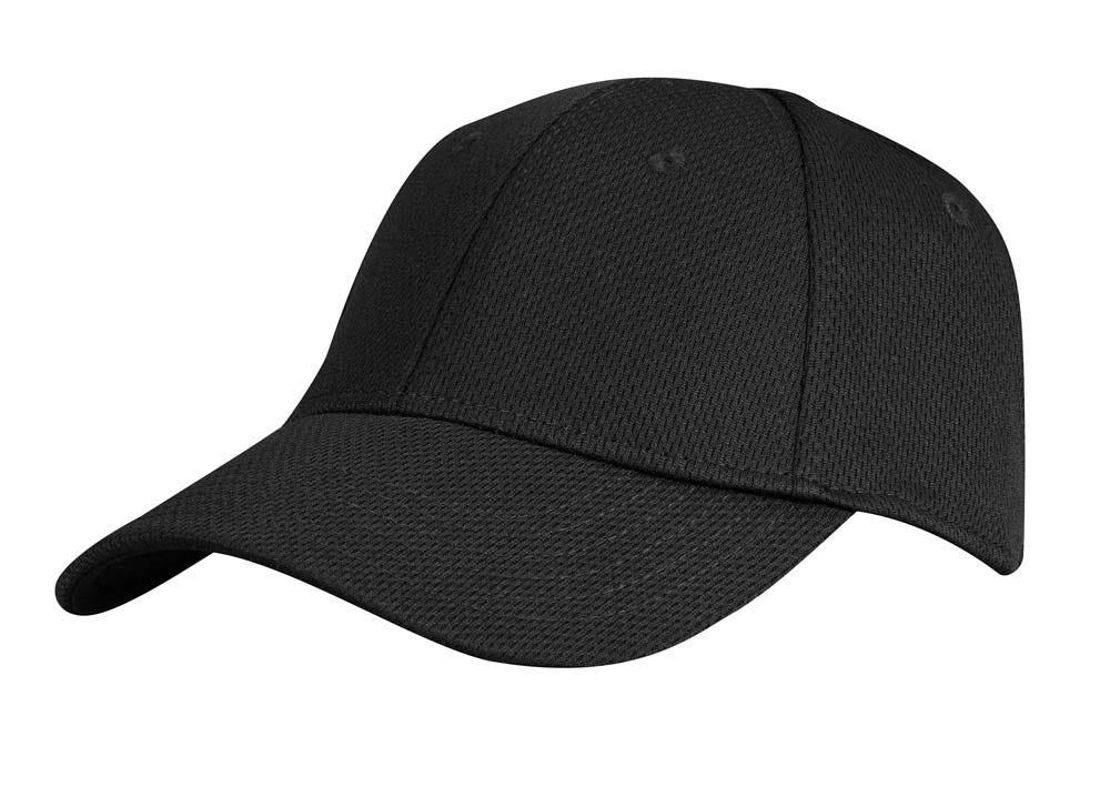 Propper Hood Fitted Mesh Cap-Propper